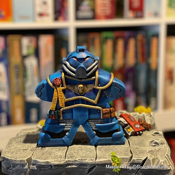 warhammer-40k-meeple-by-board-game-gran