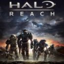 Halo Reach and Bungie reach out to female gamers – Finally!