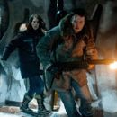 The Thing prequel color me rather excited