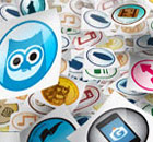 How to get GetGlue stickers a guide for sticker cheats
