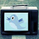 TV Tweeting Etiquette – How to Tweet TV Shows on Twitter