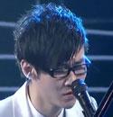 China's Got Talent Armless Pianist Liu Wei – You're Beautiful