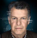 Give John Noble a damn Primetime Emmy for Fringe