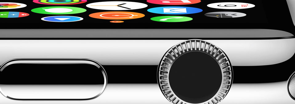 Apple Watch tips and tricks. Full layman's review!